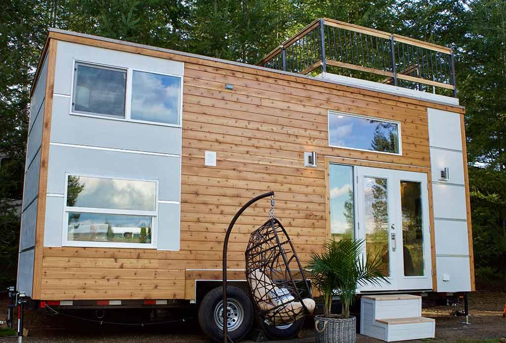 luxury house ideas for doors