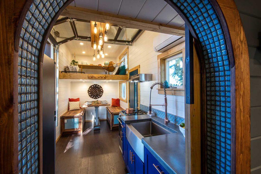 luxury house ideas furniture